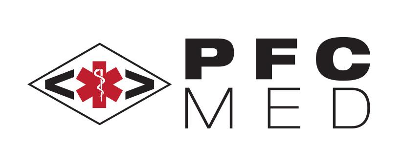 PFC Medical